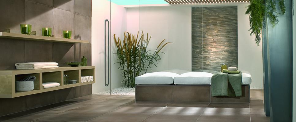 fliesen m nchen ebersberg fliesenleger bad und. Black Bedroom Furniture Sets. Home Design Ideas